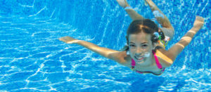 ymca-blog-summer-swimming-lessons